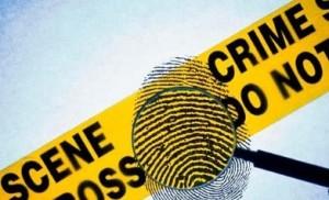 crimescene