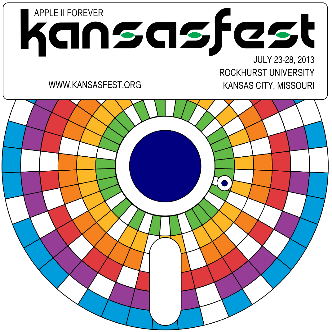 kfest-2013-logo
