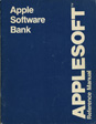 Apple II Blue Book