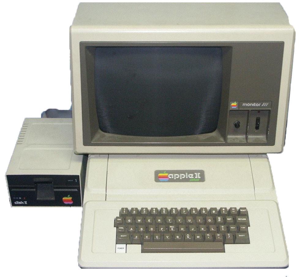 a2plusandmonitor3.jpg