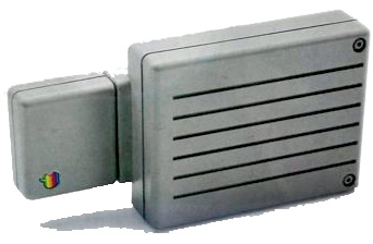 Apple Personal Modem 300/1200