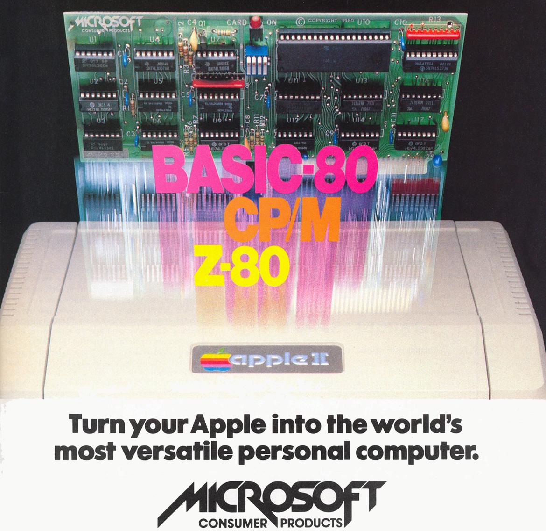 Microsoft SoftCard